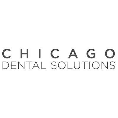 Chicago Dental Solutions