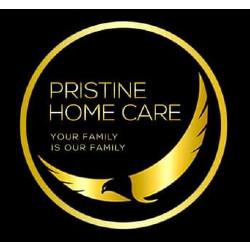 Pristine Home Care LLC