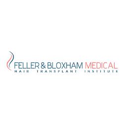 Feller & Bloxham Medical