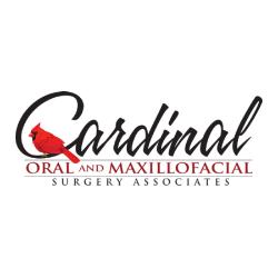 Cardinal Oral & Maxillofacial Surgery Associates