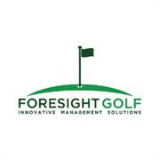 Foresight Golf Management