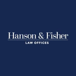 Hanson & Fisher Law Office