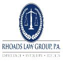 Rhoads Law Group, P. A.