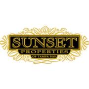 Sunset Properties of Tampa