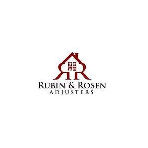 Rubin & Rosen Adjusters