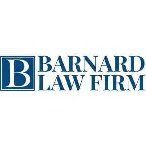 Barnard Law Firm