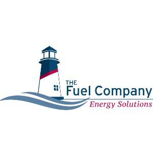 The Fuel Company