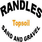 Purdy Topsoil & Gravel LLC