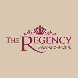 Regency Memory Care Club