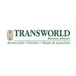 Transworld Business Advisors
