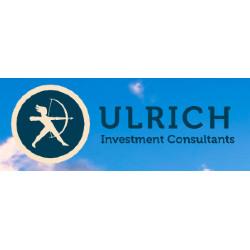 Ulrich Investment Consultants-San Antonio