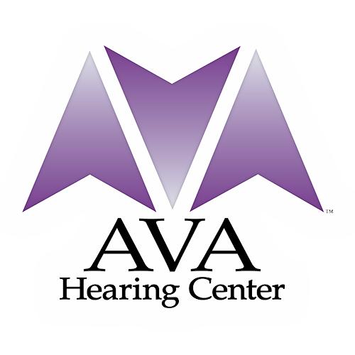 AVA Hearing Center