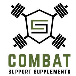 Combat support supplements